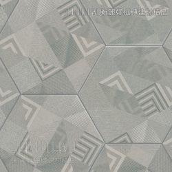 7909寶格麗-灰-寶麗-灰