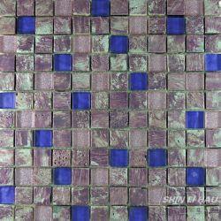 紫色(單顆尺寸:2.3x2.3x0.8CM)