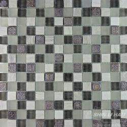 黑白色(單顆尺寸:2x2x0.8CM)