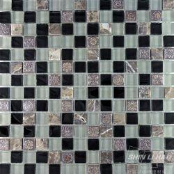 黑色(單顆尺寸:2x2x0.8CM)