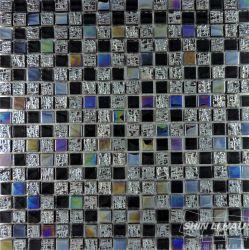金屬色(單顆尺寸:1.5x1.5x0.8CM)
