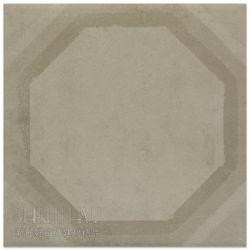 醇灰花磚(10種圖案隨機出貨不得指定)