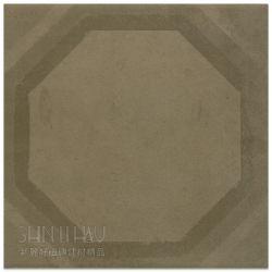 經典褐隨機花磚(10種圖案隨機出貨不得指定)