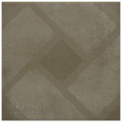 密深灰隨機花磚(10種圖案隨機出貨不得指定)