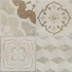 米花(32種花紋)