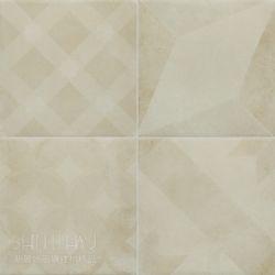 窟藏白隨機花磚(10種圖案隨機出貨不得指定)