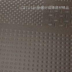 鉑-工業金屬板