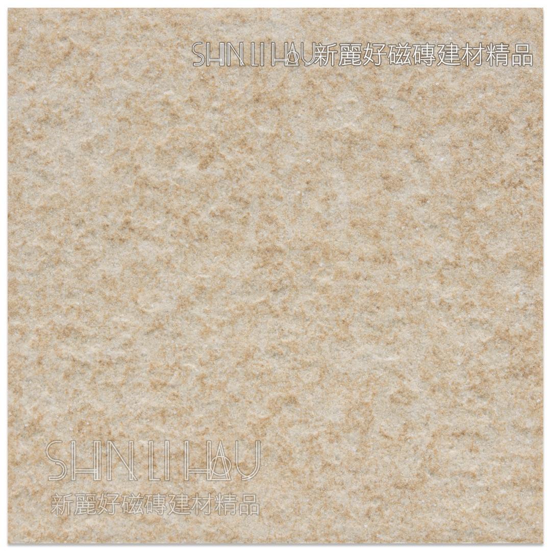 岩韻板岩石(室內及室外通用) - 雲母黃